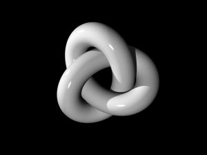Trefoil_knot_arb